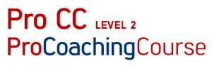 procc-level2-padel