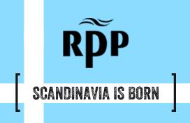 <strong>RPP SCANDINAVIA IS BORN</strong>