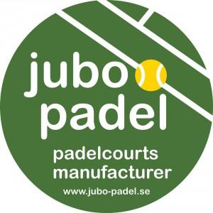 logo-jubo-pade2l