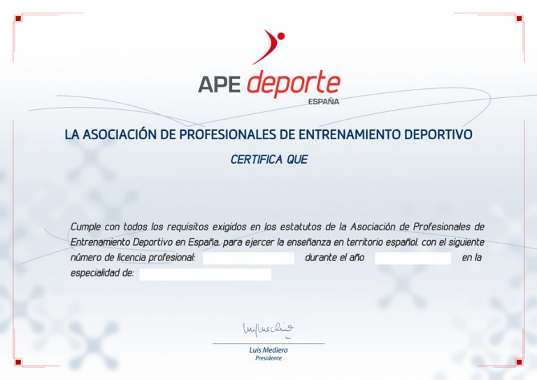 DIPLOMA-APE-DEPORTE-19-768x543