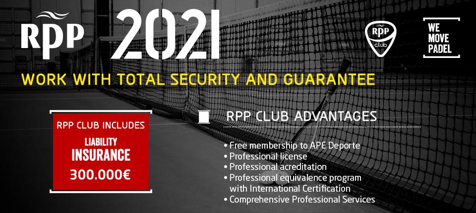 PROMO-RPP-CLUB-20-ING