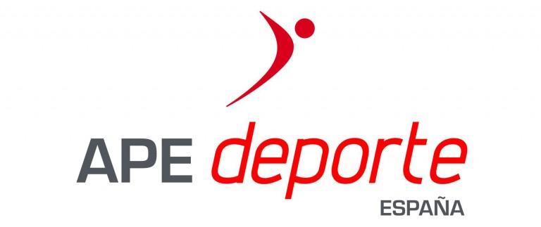 logo-ape-768x323