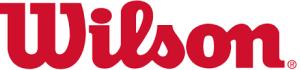 logo-wilson-300x70