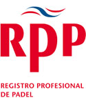 Registro Profesional de Padel USA