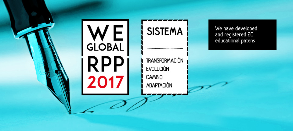 SISTEMA-RPP-17(1)