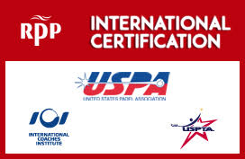 rpp-international-certification