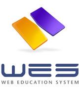 wes-logo
