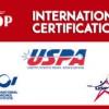 International Certification