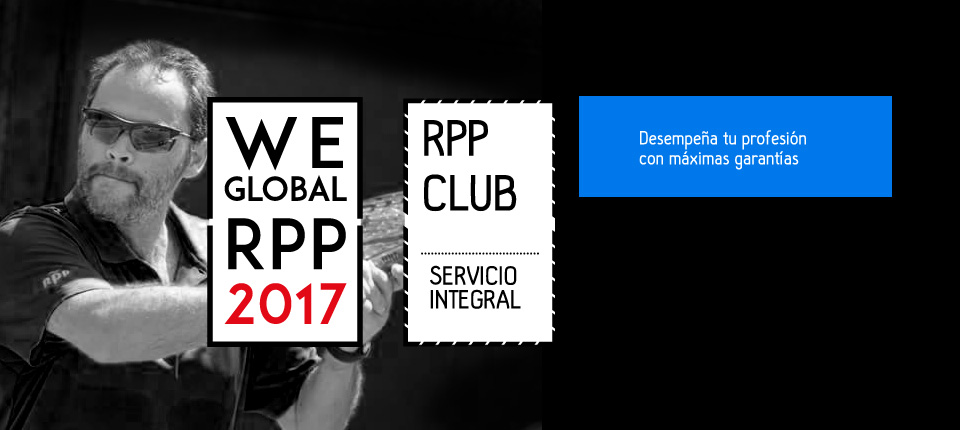SERVICIOS-RPP-17
