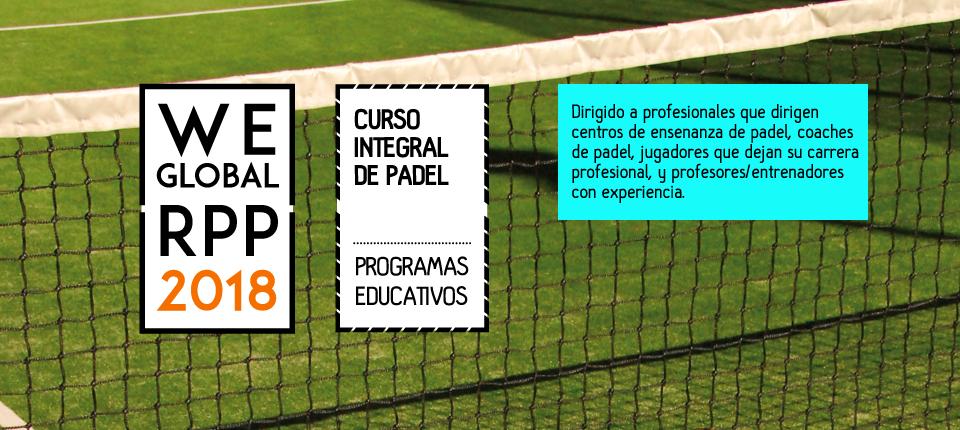 CURSO-INTEGRAL-RPP-18
