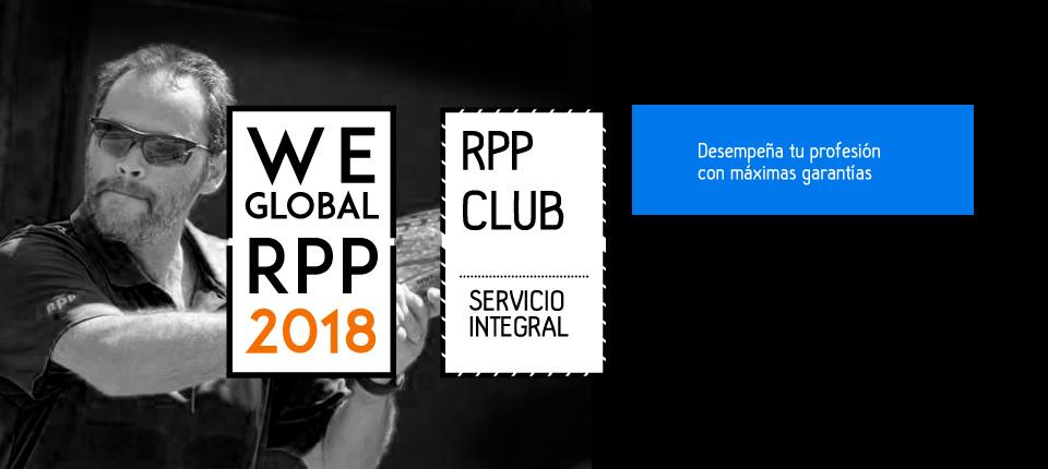 SERVICIOS-RPP-18