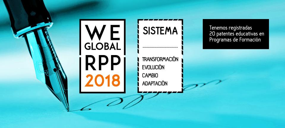 SISTEMA-RPP-18