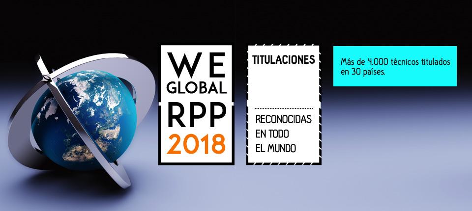 TITULACIONES-RPP-18