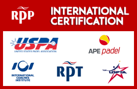 RPP-INTER-CERTIFICATION-19