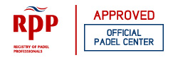 official-padel-center
