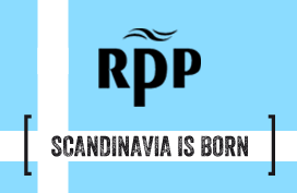 <strong>RPP SCANDINAVIA IS BORN</strong>