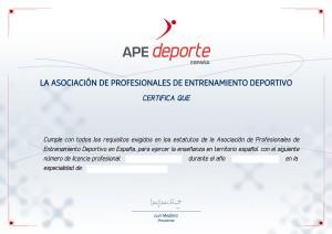 DIPLOMA-APE-DEPORTE-19