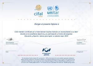 DIPLOMA-CIFAL-UNITAR-1